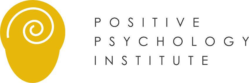 Positive Psychology Institute (PPI)