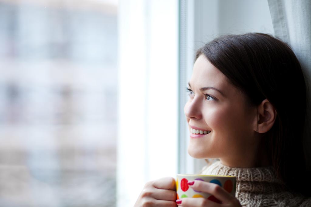 Blog on optimism
